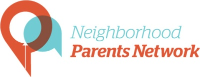 Neighborhood Parents Network