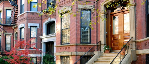 Large - Homes - Urban Brownstones - Real Living Real Estate